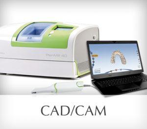 cadcam-button