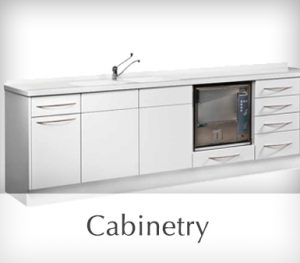 cabinetry-button