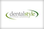 dentalstyle-2