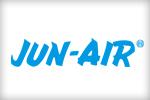 jun-air