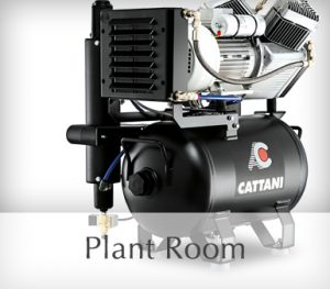 plant-room-button