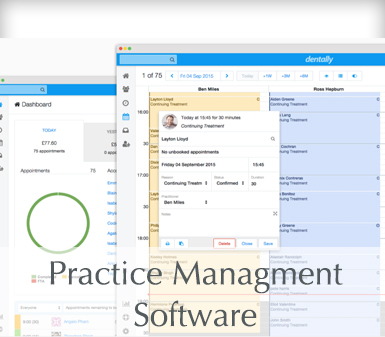 practice-management-software