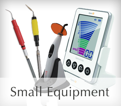 small-equipment