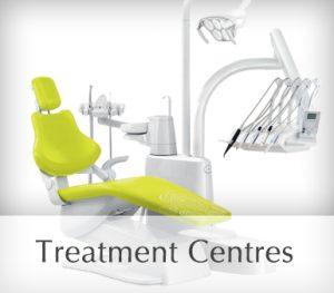treatment-centres-button