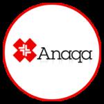 anaqa-logo