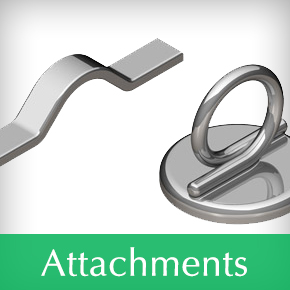 attachments-button