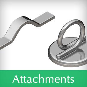 attachments-button