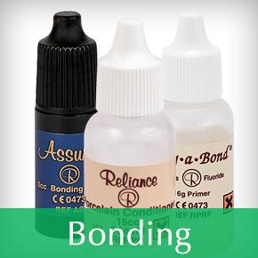 bonding-button