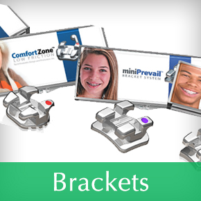 brackets-button