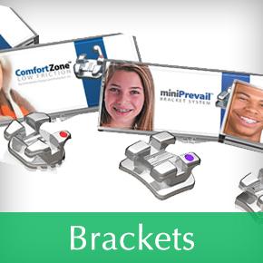 brackets-button