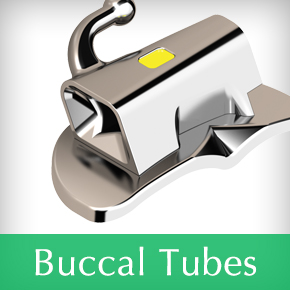buccal-tubes-button