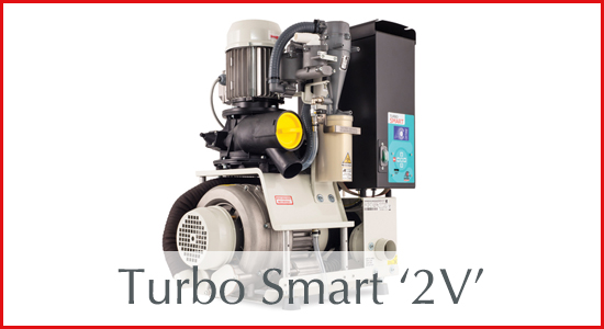 cattani-turbo-smart-2v