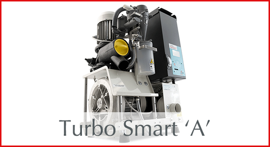 cattani-turbo-smart-a-2