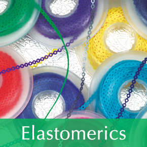 elastomerics-button
