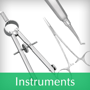 instruments-button