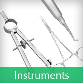 instruments-button