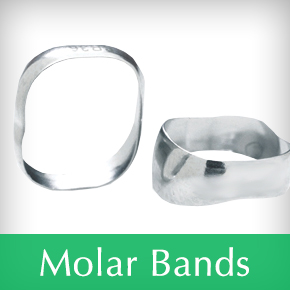molar-bands-button