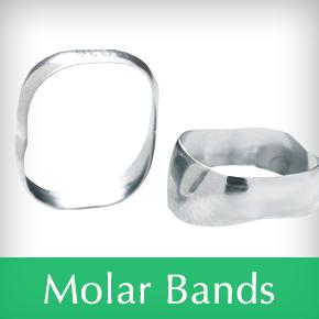molar-bands-button