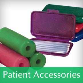 patient-accessories-button