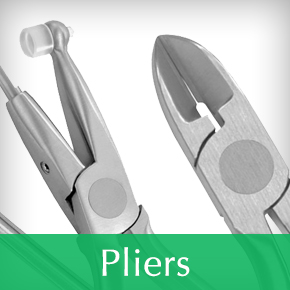 pliers-button