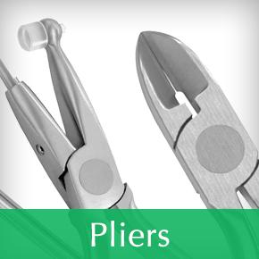 pliers-button