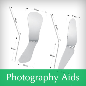 potography-aids-button