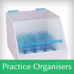 practice-organisers-button