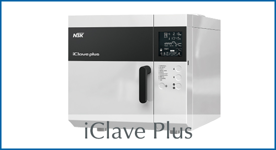 iclave-plus