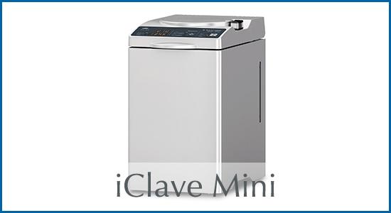 iclave-mini