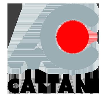 logo-cattani