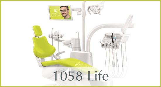1058-life