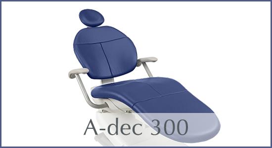 adec-300