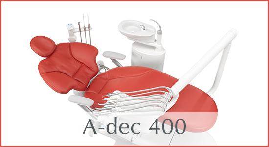 adec-400