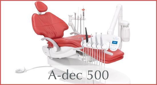 adec-500