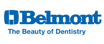 belmont-small