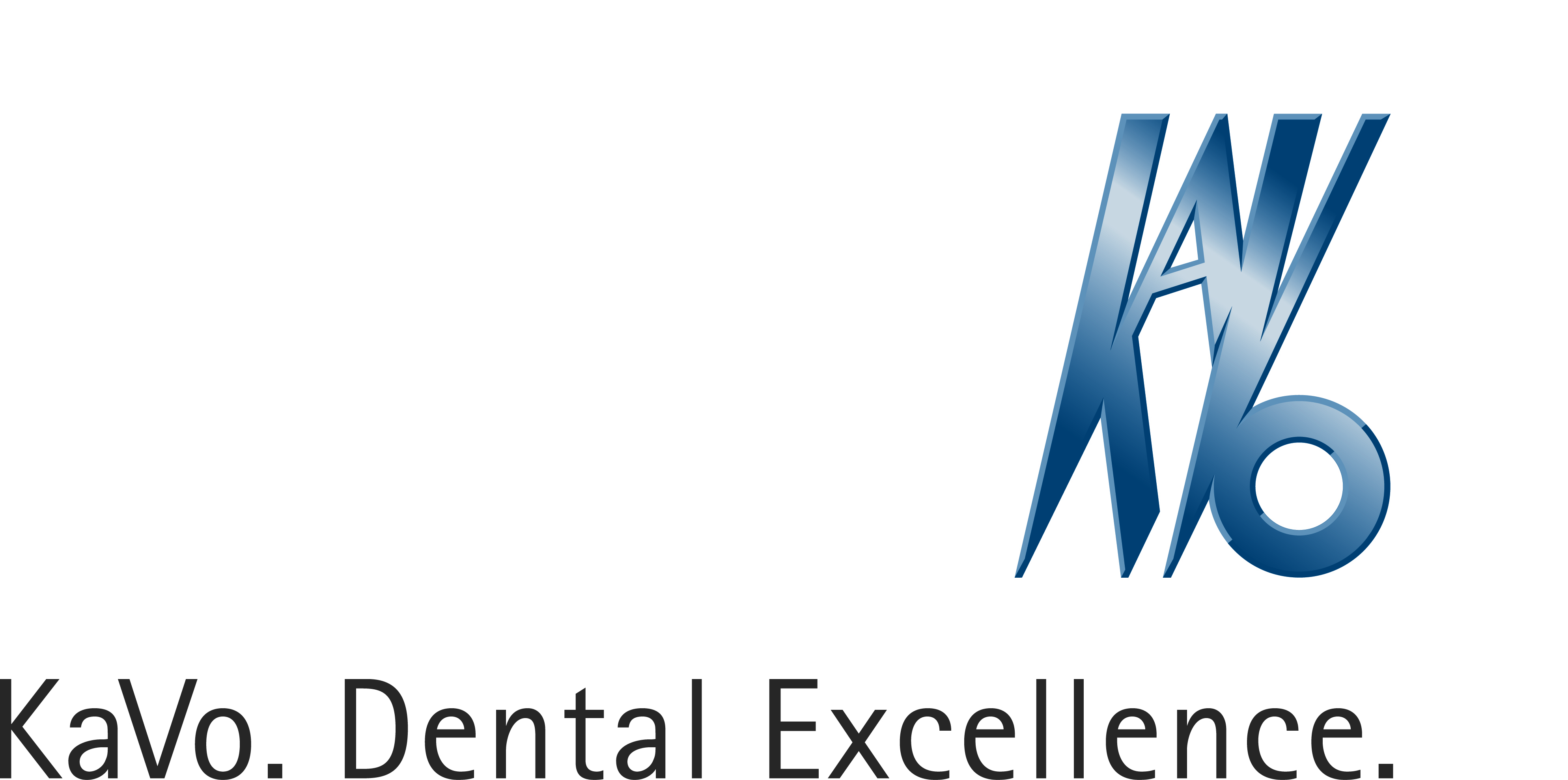 kavo-dental-excellence-new