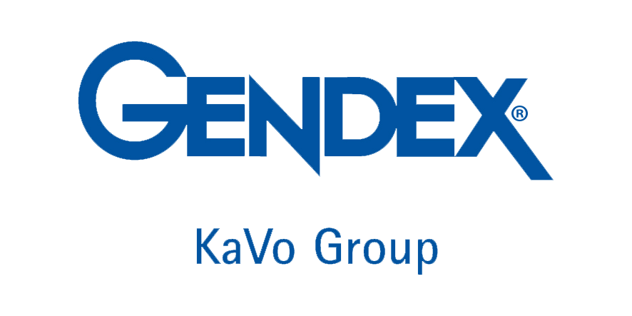 gendex-png