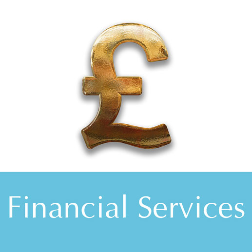 Dental Financial Services