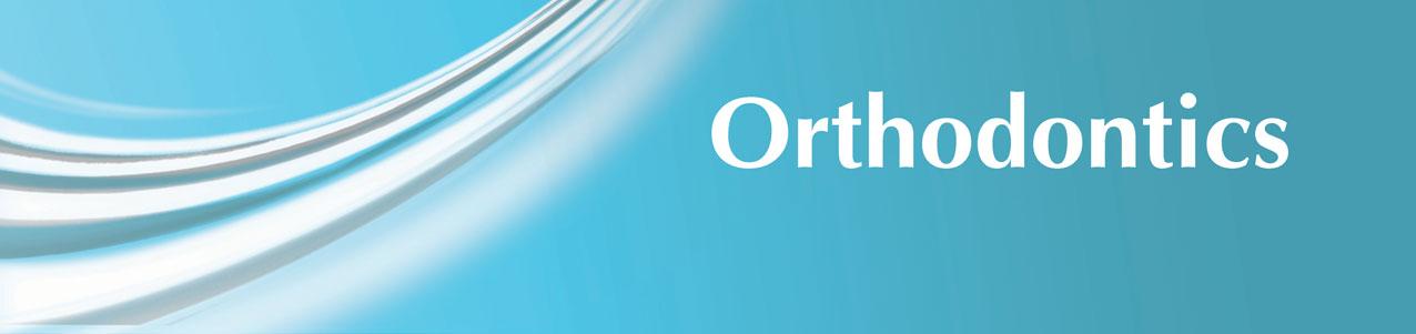 Orthodontics Contact