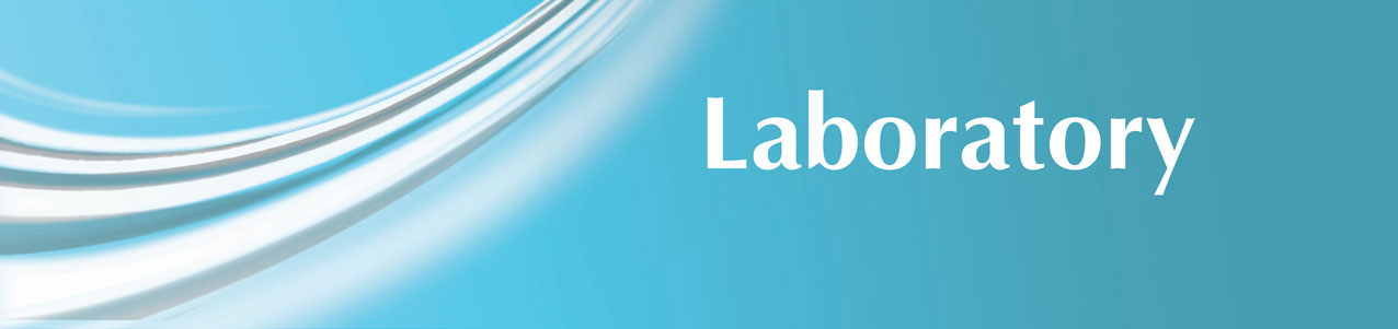 Dental Laboratory Contact