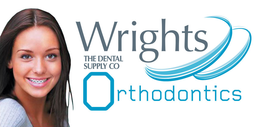orthodontic supplies team and specialists