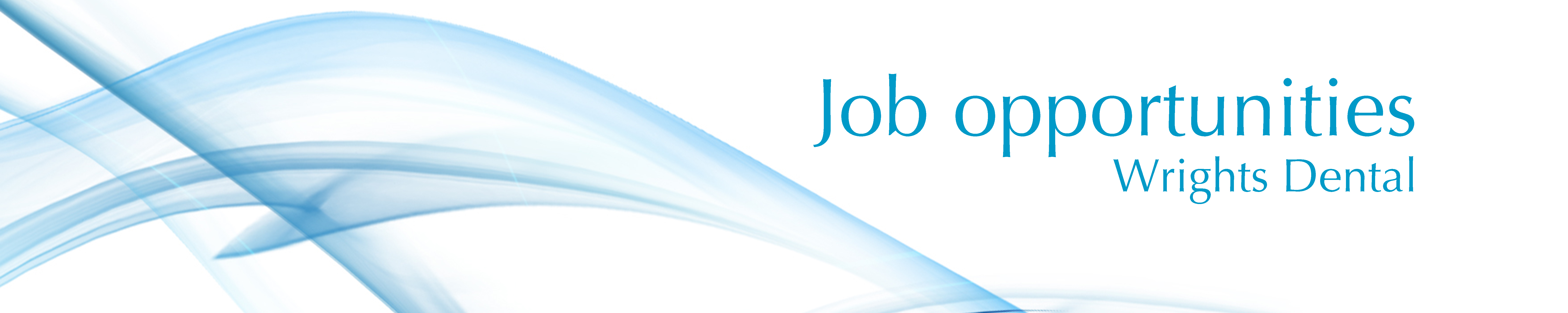 dental job opportunities